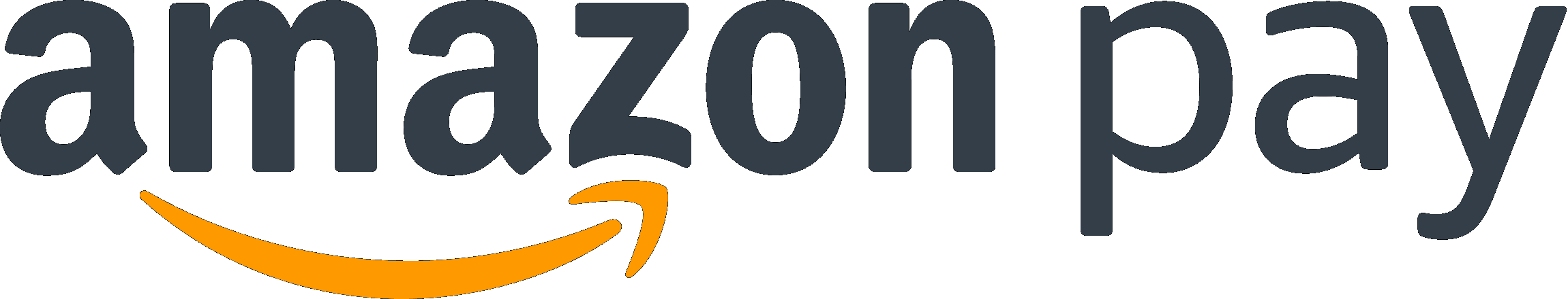 AmazonPay Logo