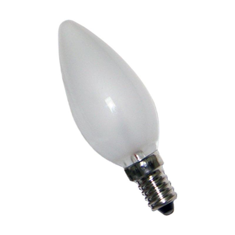 DONGMAO 2 x Auto LED Anzahl Kennzeichenbeleuchtung Lampe F/ür A//UDI A4 B5 S5 A3 8L S3
