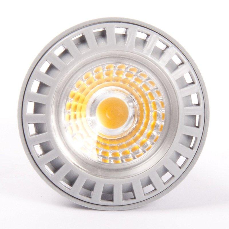 led leuchtmittel reflektor r50 5w e27 par16 warmwei 3000k. Black Bedroom Furniture Sets. Home Design Ideas