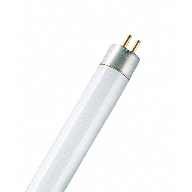 Osram Lumilux T5 Short Leuchtstoffröhre 13W 830 Warm White G5 3000K warmweiß