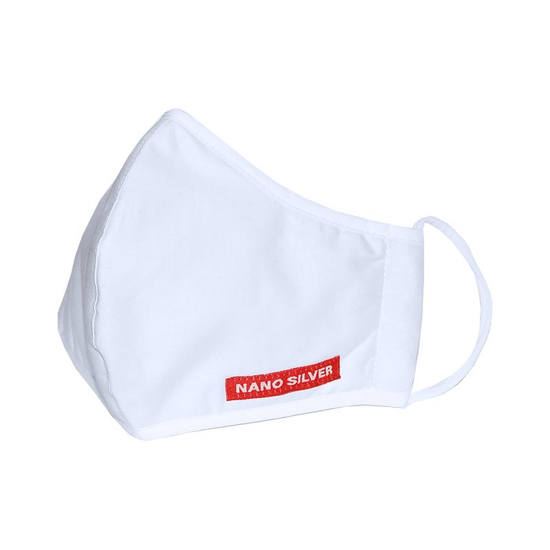 Maske Ffp2 Waschbar