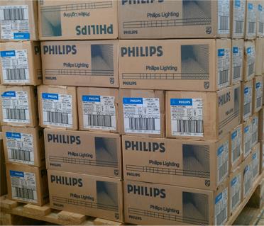 philips kühlschrank e14 25w