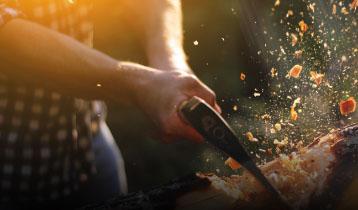 Eisenwaren & Werkzeuge
