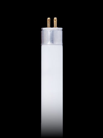 T5 Leuchtstoffröhren